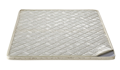 King Queen Twin Size Euro Top Mattress Topper Home Furniture for Protect Spine